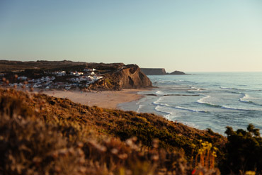 surfspots_portugal